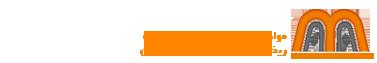 شرکت آمیژه مواد آسیا